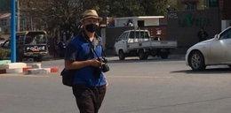 Polski dziennikarz zwolniony z birmańskiego aresztu