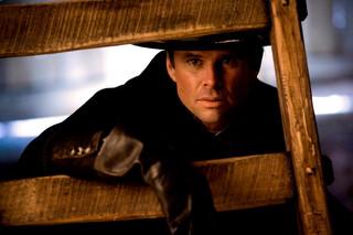 Śmiech i śmierć na Dzikim Zachodzie. Western 'Nienawistna ósemka' Quentina Tarantino