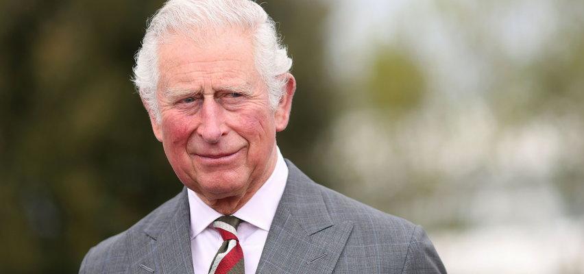 Książę Karol szykuje rewolucyjne zmiany w brytyjskiej monarchii. Część rodziny królewskiej może stracić tytuły i pieniądze
