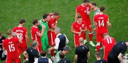 Przez blamaż na Euro polscy piłkarze stracili fortunę!