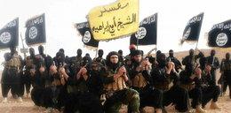 Firma chce zmienić nazwę z powodu terrorystów!