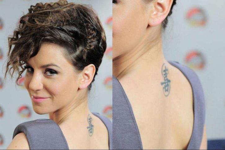 Jak Zrobić Ozdobny Tatuaż