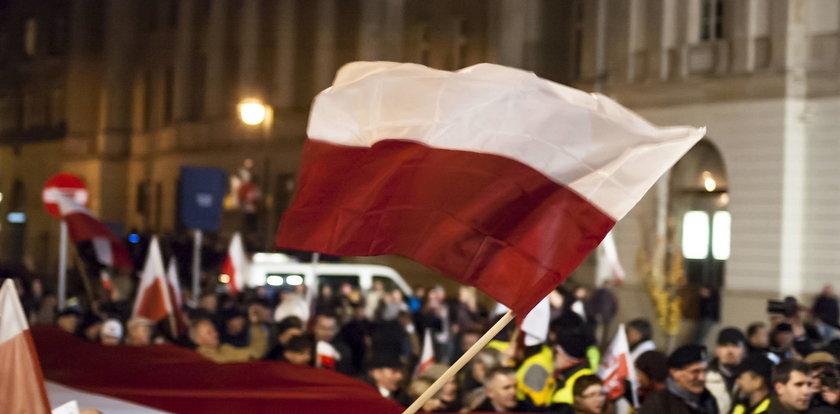Jak prawidłowo powinna wyglądać Flaga Polski?