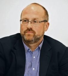 ŁUKASZ BOJARSKI, prezes INPRIS – Instytutu Prawa i Społeczeństwa, były członek Krajowej Rady Sądownictwa powołany przez prezydenta RP (IX 2010 – IX 2015)