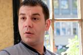 ivan marinkovic foto intervju_110914_RAS foto petar markovic 39_preview