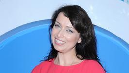 Katarzyna Pakosińska: facet wdarł się do mojego domu, bo chciał nagrać mój śmiech