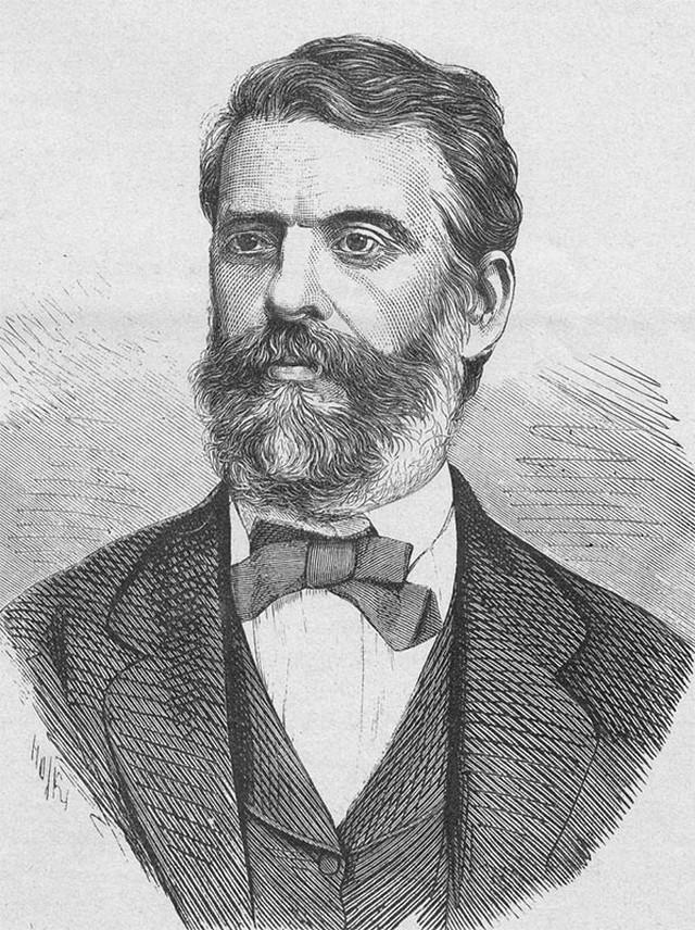 Đorđe Natošević