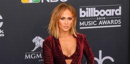 Lopez pochwaliła się kolejnym seksownym selfie. Ona naprawdę w tym roku skończy 52 lata?