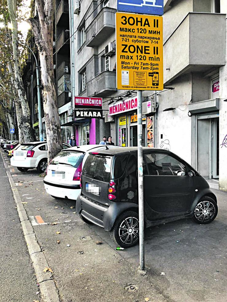 parkiranje foto citalac blica0228