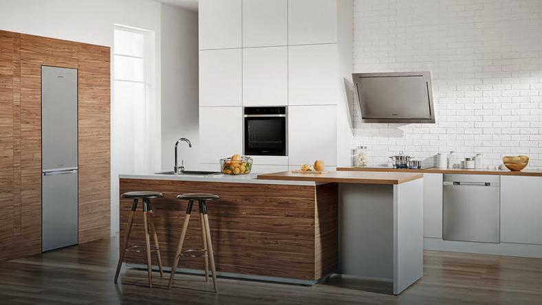 Jaka Powinna Być Funkcjonalna Kuchnia Dom