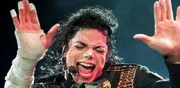 Film o Jacksonie wisi na włosku