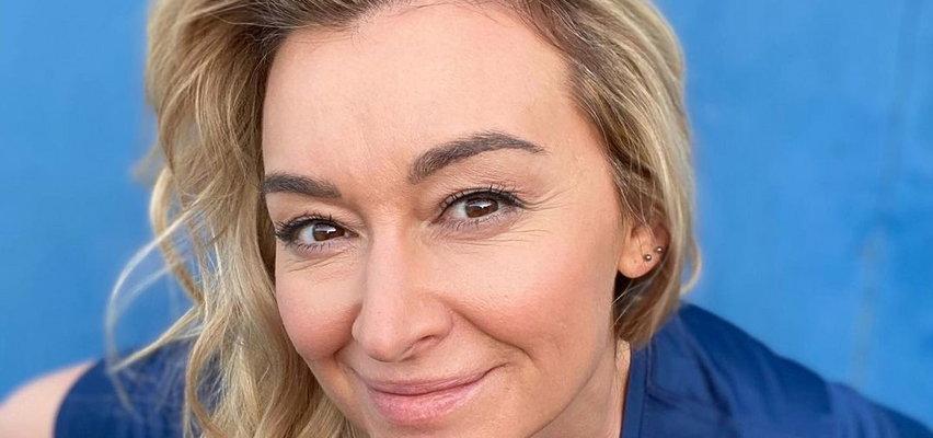 Martyna Wojciechowska opowiada się za obowiązkiem szczepień. Dlaczego ludzie się ich boją? Czy niezaszczepieni powinni być piętnowani?