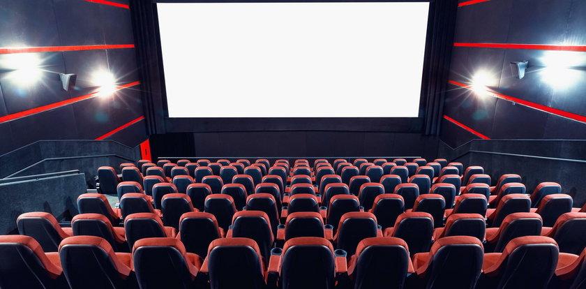 Darmowe bilety do kina! Sprawdź, co trzeba zrobić