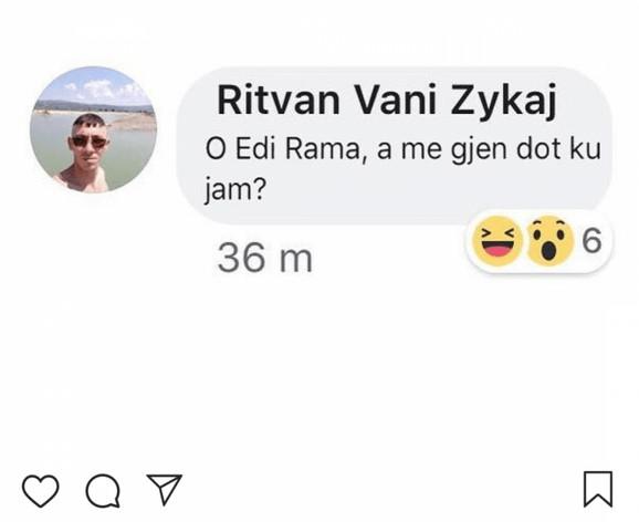 Ritvan Zikaj