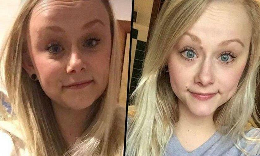 Wyszła na internetową randkę i zaginęła. Po trzech tygodniach znaleziono jej ciało