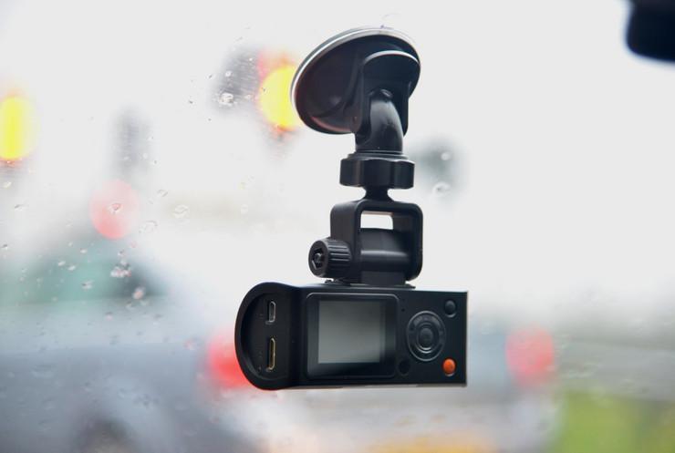 auto kamera profimedia-0211915967