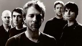 Czym jest Radiohead?
