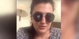 Turystka oskarżyła Egipcjan o molestowanie. Została skazana