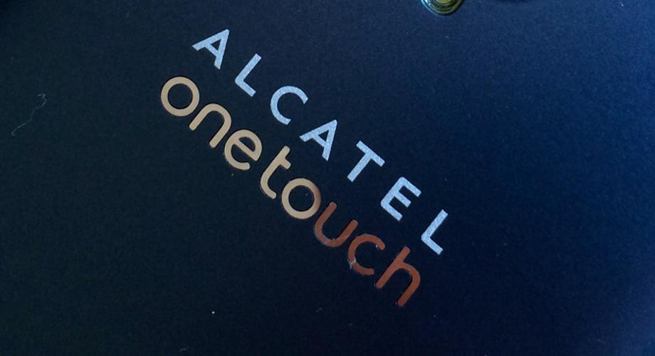 Alcatel One Touch Pop 3: neue Einsteiger-Smartphones zur IFA