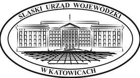 Pierwszy Fotowalk w historycznym Gmachu Sejmu Śląskiego