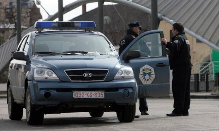 259332_kosovska-policija-blic