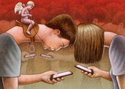 Darmowe linie telefoniczne randkowe