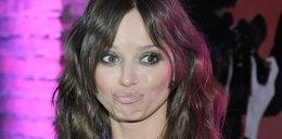 Poznajesz tę polską aktorkę?!