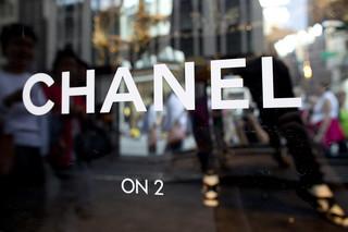 Znanej marce wolno więcej. Chanel wygrywa spór o logo