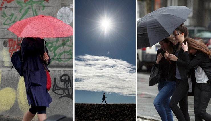 photo of rain cover RAS Serbia Tanjug D. Goll Tanjug AP R. Ristić