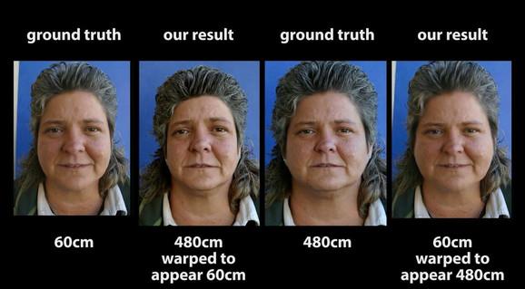 Ljudi koji su preterano zabrinuti zbog svog izgleda skloni su nerealnim zahtevima