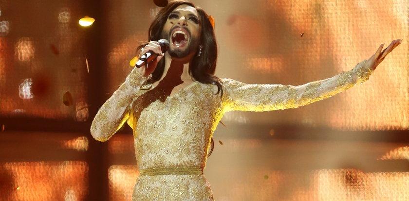 5 największych skandalistów w historii Eurowizji. Te występy zostaną w pamięci na długo