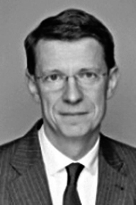 Vermer Halas u kombinacijama sa Vukovićem