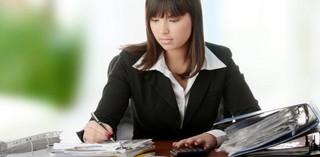 Dlaczego RODO nie przeszkodzi w uzyskaniu informacji od małżonki dłużnika składkowego [Poradnia ubezpieczeniowa]