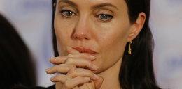 Wstrząsające wyznanie Angeliny Jolie. Molestował ją minister