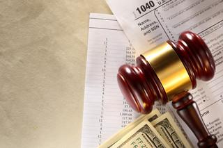Janczyk: Klauzula obejścia prawa zniechęci do unikania obowiązku zapłaty podatku handlowego