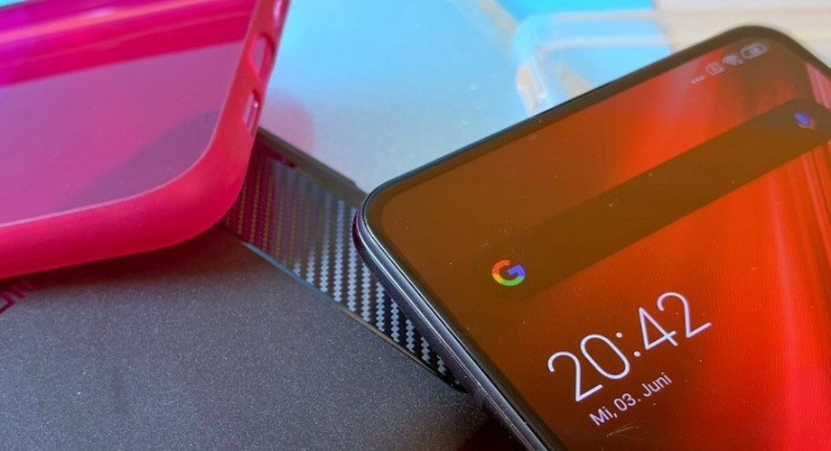 Xiaomi Poco F2 Pro: Hüllen, Cases & Displayschutz