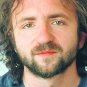 Dr Michał Araszkiewicz, adiunkt w Katedrze Teorii Prawa UJ, radca prawny