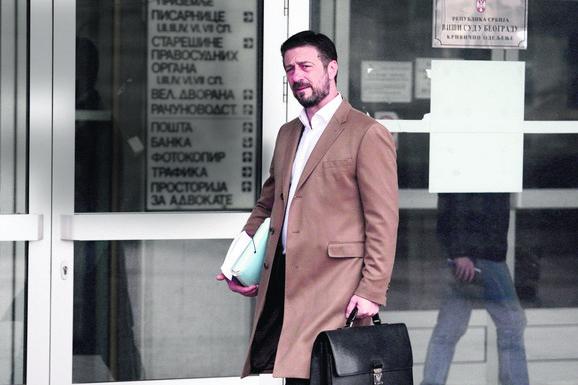 Dragoslav Ognjanović