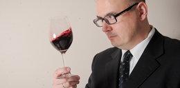 Bułgarskie i rumuńskie wina w Lidlu. Wiemy jak smakują!