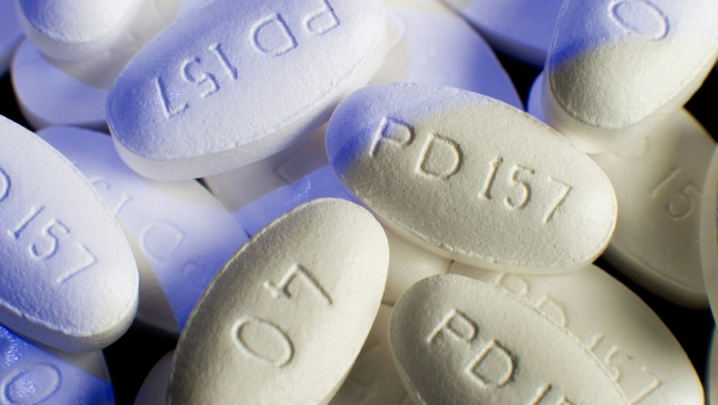 Statins for lowering cholesterol are among the most prescribed drugs in developed nations