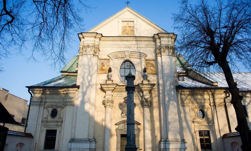Barbara Ubryk. Dlaczego zakonnicę więziono przez 21 lat w celi