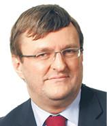 dr Arwid Mednis partner w Wierzbowski Eversheds Sutherland