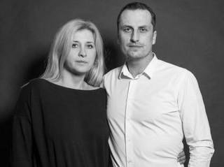 Magdalena Rigamonti nominowana do Nagrody Radia ZET im. Andrzeja Woyciechowskiego 2017