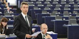 PiS: Polski komisarz ograbił naszych rolników