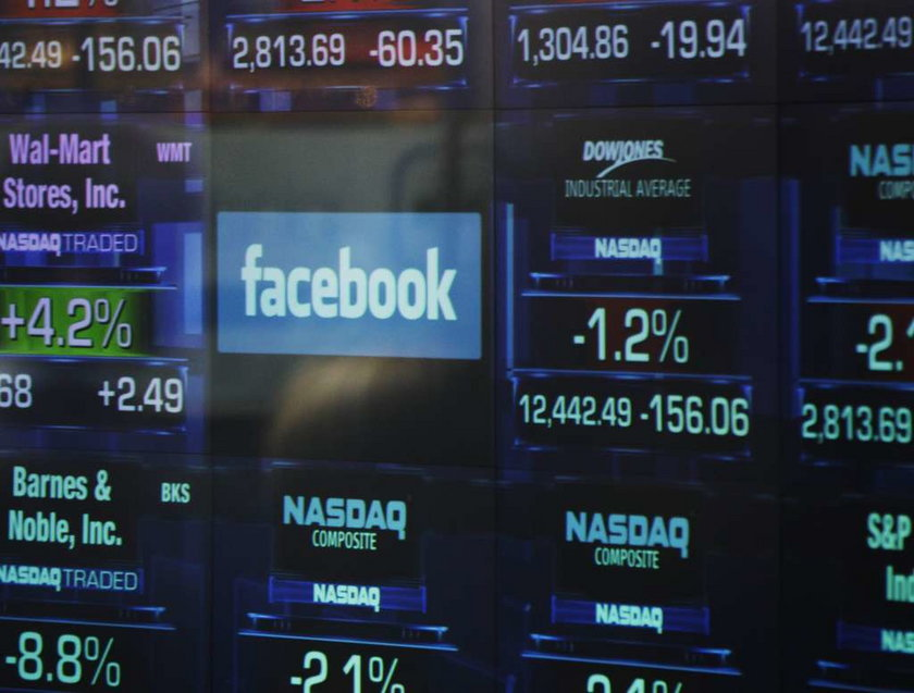 Facebook IPO Q and A