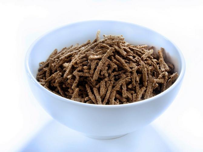 Zapanjujuće otkriće: U ovoj hrani za životinje krije se izvor našeg zdravlja