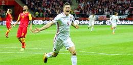Sukces Lewandowskiego! Awansował w prestiżowym rankingu