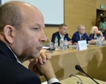 Minister zdrowia zapowiada podwyżki