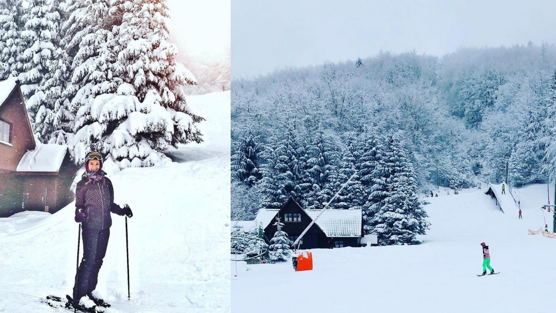 d213ef4b6 10 menších slovenských lyžiarskych stredísk, kde si zalyžuješ za menej ako  20 eur