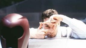 Bryan Singer - kadry z filmów